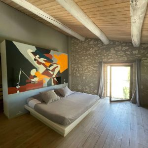 chambre_amour_5