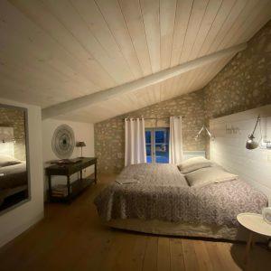 chambre_bonheur_1