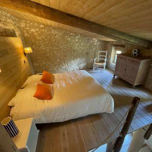 chambre_paresse_3